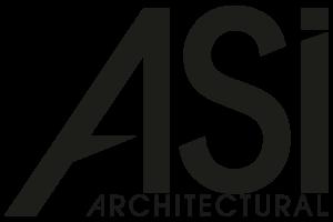 asi-arch-logo_final