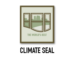 Climate Seal